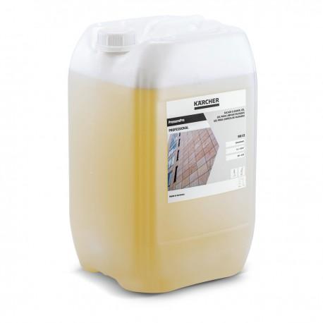Karcher RM 43 PressurePro Facade Cleaner Gel 20Ltr, 62954470