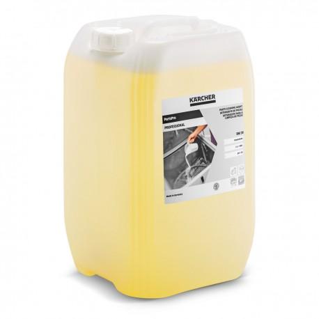 Karcher RM 39 PartsPro Cleaner 20ltr,  62951650