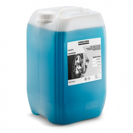 Karcher RM 801 Classic VehiclePro Rim Cleaner, alkaline 20ltr, 62953230