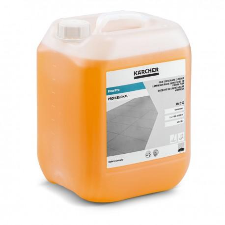 Karcher RM 753 FloorPro Fine Stoneware Cleaner 10ltr, 62950820