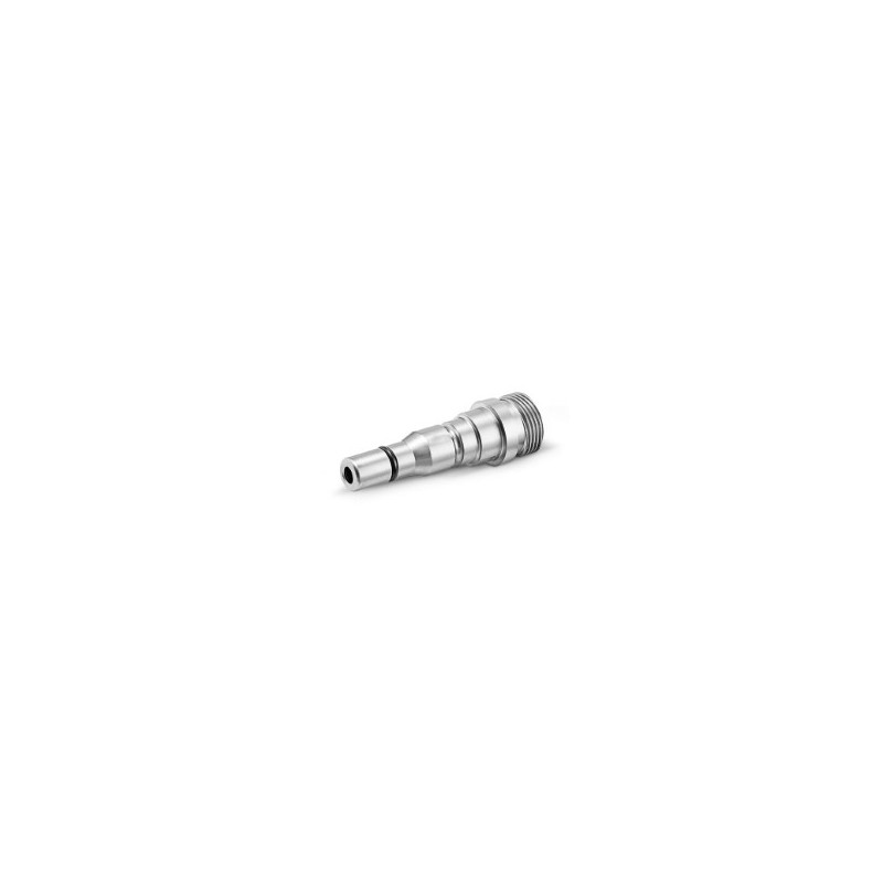 Karcher Easylock Quick-fitting pipe union plug nipple TR, 21150010