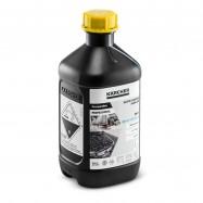 Karcher RM 81 PressurePro Active Cleaner, alkaline eco!efficiency 2.5ltr, 62956420