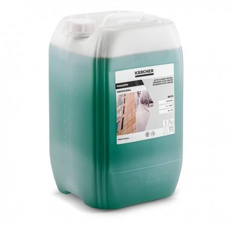 Karcher RM 55  PressurePro Active Cleaner, neutral 20Ltr, 62954110