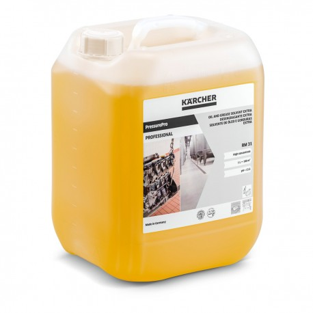 Karcher RM 31 PressurePro Oil and Grease Cleaner Extra 20Ltr, 62950690