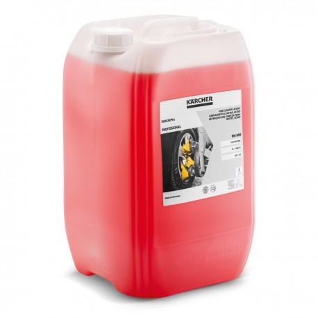 Karcher RM 800  VehiclePro Rim Cleaner, acidic 20ltr, 62954410