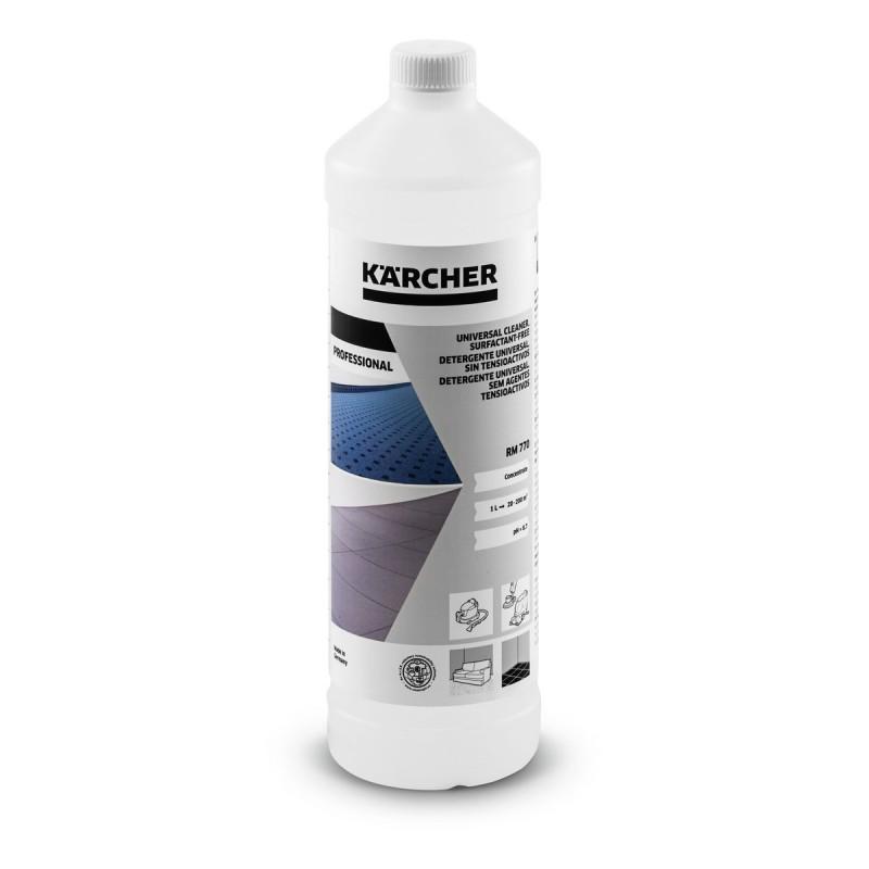 Karcher Universal Cleaner, surfactant-free RM 770 62954890