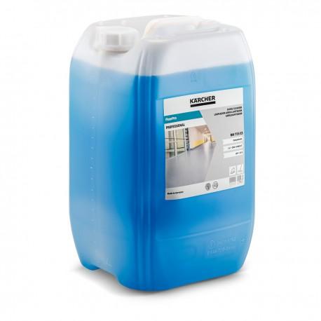 Karcher RM 755 FloorPro Shine Cleaner 20ltr, 62954090