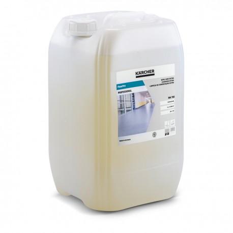 Karcher RM 780 FloorPro Wipe Care Extra 20ltr, 62954680