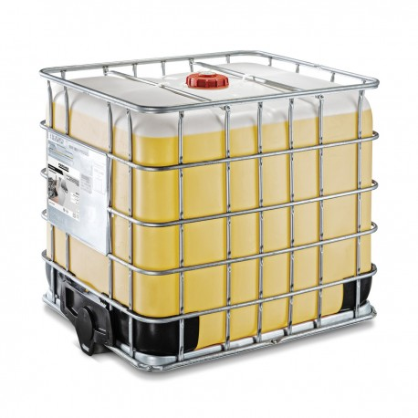 Karcher RM 31 PressurePro Oil and Grease Cleaner Extra 1000Ltr, 62950720