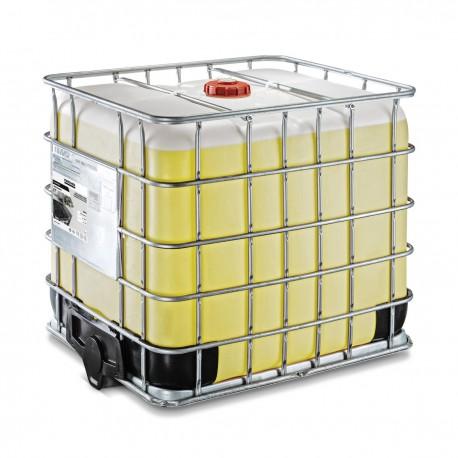 Karcher RM 81 PressurePro Active Cleaner, alkaline  eco!efficiency 1000Ltr, 62955590