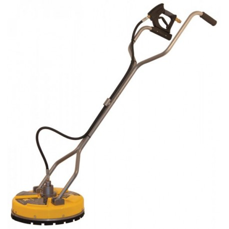 "Whirlaway 16"" Hard Surface cleaner"