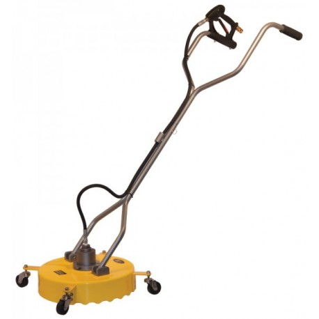 "Whirlaway 18"" Hard Surface cleaner"