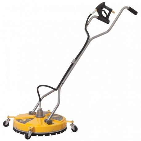 "Whirlaway 20"" Hard Surface cleaner"