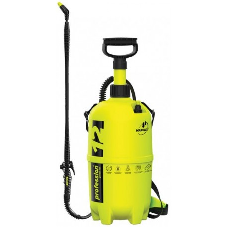 Marolex Professional 12Ltr Pressure Sprayer