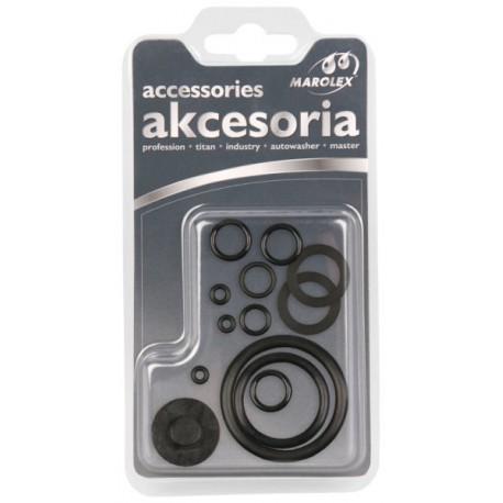 Marolex Professional Buna Repair Seal Kit for Pressure Sprayer