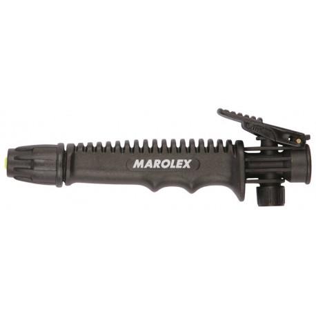 Marolex Pressure Sprayer Replacement Trigger