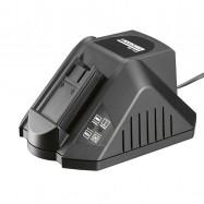 Karcher Battery charger BC 1/ 1.8 for EB 30/1 Li-lon,  66541960