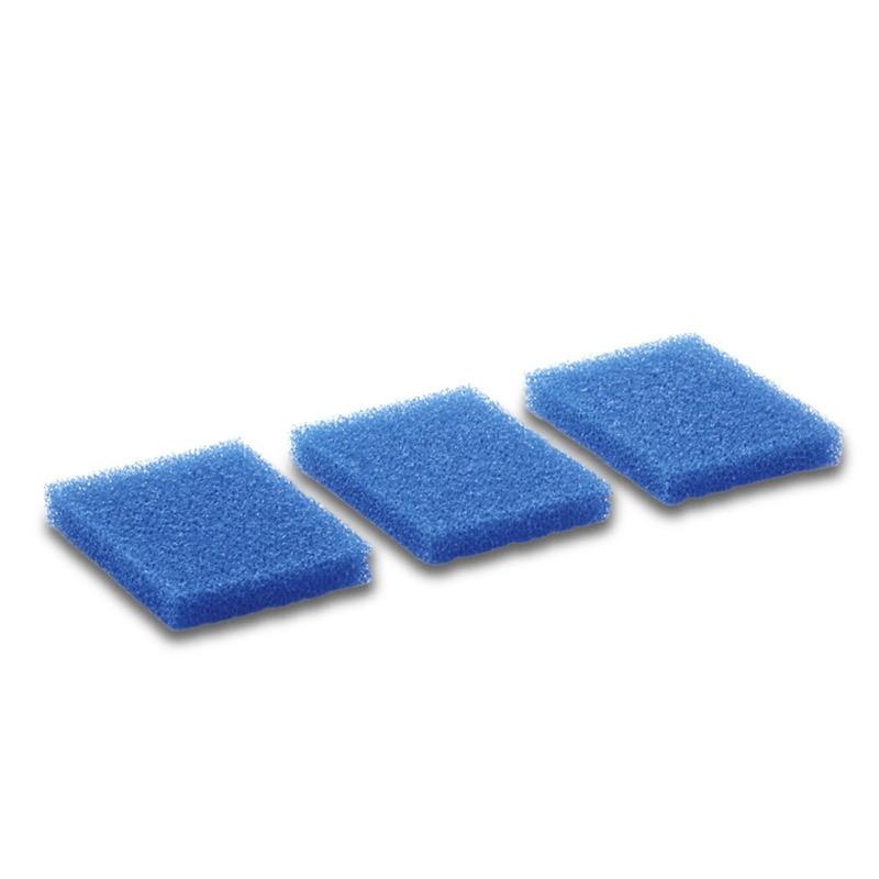 Karcher Filter foam 64147650