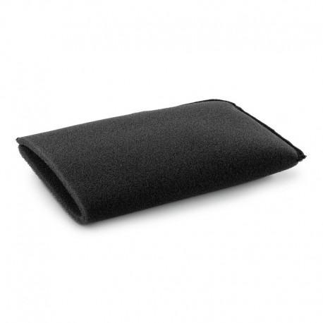 Karcher Foam filter 28890830