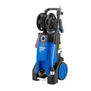 Nilfisk MC 3C 140/570 XT 240v Cold water pressure washer with Hose Reel