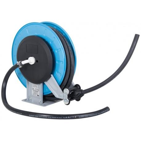 VG Series Retractable Hose Reel - AdBlue®