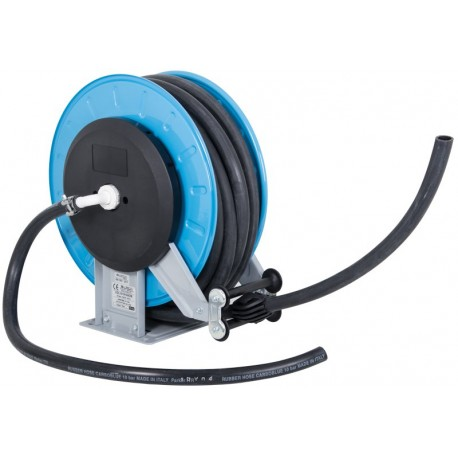 VGL Series Retractable Hose Reel - AdBlue®