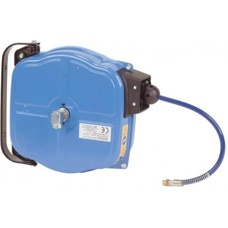 MD Series Retractable Compressed Air Hose Reel