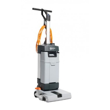 Nilfisk SC100 Upright Floor scrubber dryer