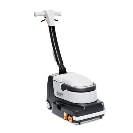 Nilfisk SC250 Floor scrubber dryer