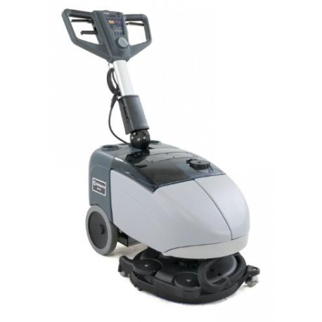 Nilfisk SC351 Floor scrubber dryer