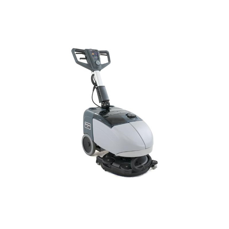 Nilfisk SC351 Floor scrubber dryer