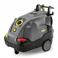 Karcher HDS 6/12 C Hot water pressure washer, 11699040