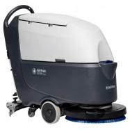 Nilfisk SC530 Floor Scrubber Dryer