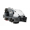Nilfisk CR7010 Combination Ride-on Sweeper & Scrubber Dryer