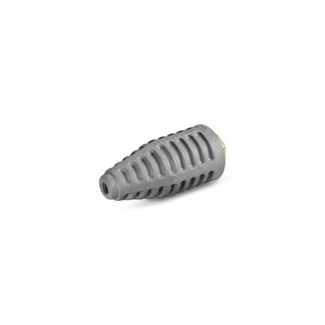 Karcher Easylock Dirt blaster TR 070/080 Prof. 41140300