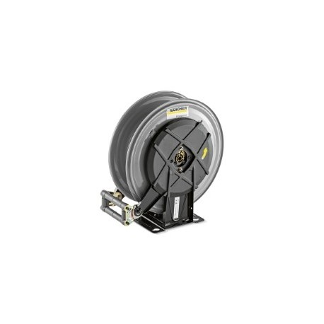 Karcher Easylock Add-on kit hose reel