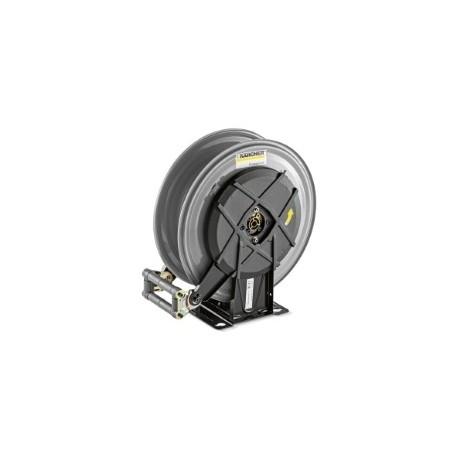 Karcher Easylock Add-on kit wall mounted hose reel