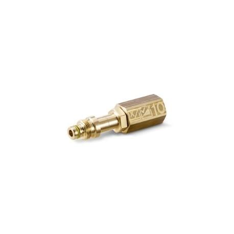 Karcher Screw union TR FR TR22-TR20