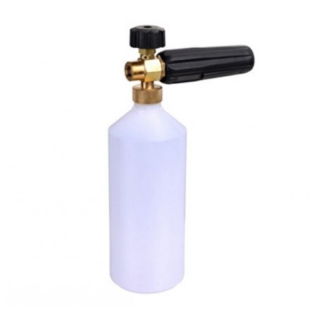 Snow Foam Lance Kit with 1L Bottle