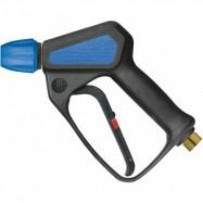 """Suttner ST2300 Wash Gun New QRC X 3/8""""F without swivel"""