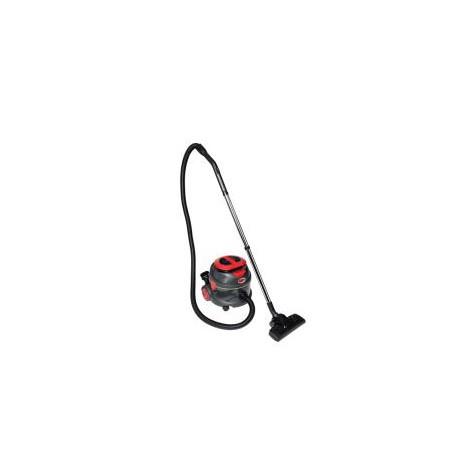 Viper DSU-12 Vacuum 12 litre, 50000516