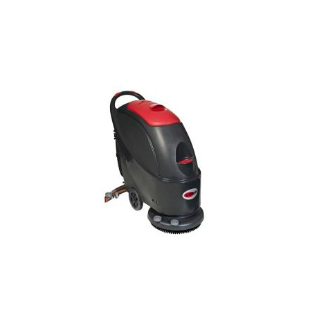 Viper AS510B Compact Floor Scrubber Dryer Battery Powered, 50000239