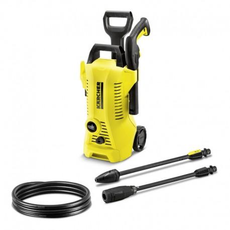 Karcher K2 Power Control Pressure Washer 16736020