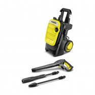 Karcher K5 Compact Pressure Washer 16307510