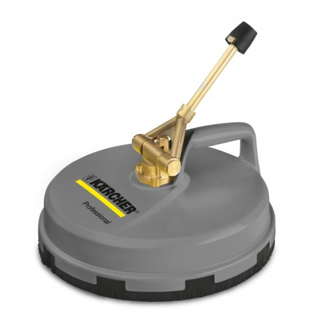 Karcher FR 30 Hard surface cleaner with old style connection 26429970
