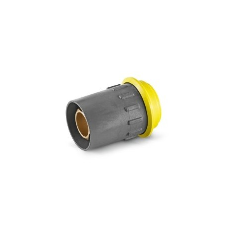 Karcher Easylock Trigger Quick-fitting union coupler TR