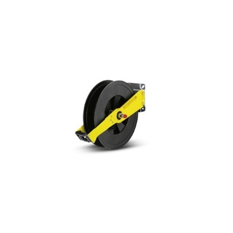 Karcher Hose reel without hp-hose
