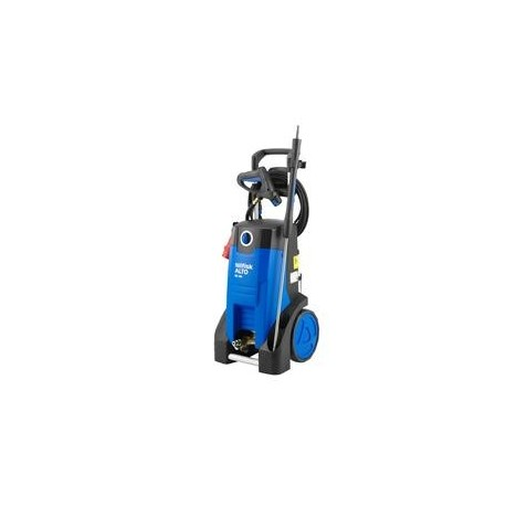 Nilfisk MC 4M 100/770 Cold Water Pressure Washer