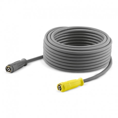 Karcher  High-pressure hose, 20 m ID 8, suitable for food industry, extension piece 61100520