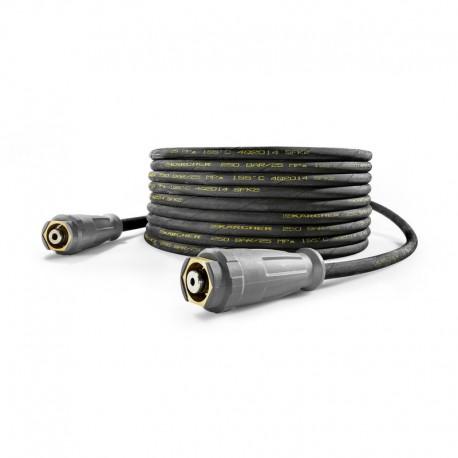 Karcher  High-pressure hose, 10 m DN 6, AVS trigger gun connector, 61100340